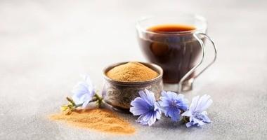 Kawa zbożowa – właściwości, wady i zalety, dla kogo