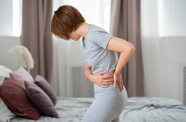 Choroby nerek – przyczyny, (nie)typowe objawy, leczenie