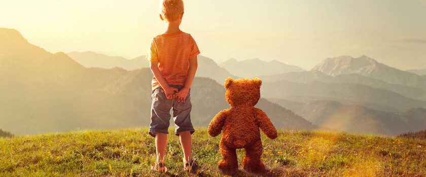 Środek owadobójczy DDT może powodować autyzm