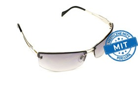 Czy okulary, które nosi Bono mają związek z jaskrą wykrytą u gwiazdy?