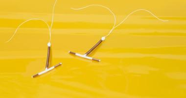 Spirala antykoncepcyjna – co trzeba o niej wiedzieć?