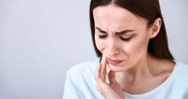Ból zęba – o czym może świadczyć?