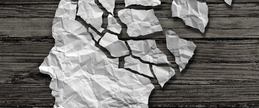 Coraz bliżej nowego leku na Alzheimera