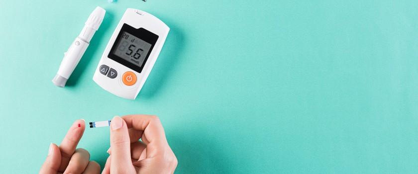 Hipoglikemia – jak jej zapobiec?