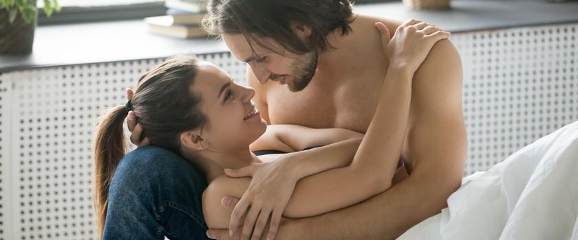 Odkryj sposoby na poprawę kobiecego libido