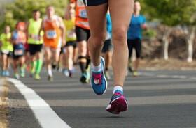 Shin splints – przyczyny, objawy i leczenie bólu piszczeli u biegaczy