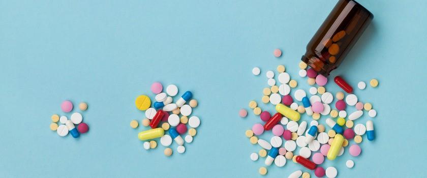Nowa grupa antybiotyków o szerokim spektrum działania