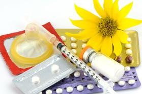 Zmiany w zakresie antykoncepcji
