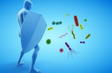 Jak wspomóc swoją odporność? Poznaj sposoby na wzmocnienie układu immunologicznego