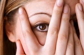 Wstydliwy problem, czyli co warto wiedzieć o nietrzymaniu moczu