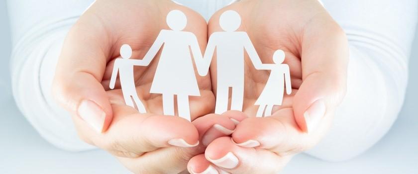 Światowa Organizacja Zdrowia wyróżniła dwie polskie fundacje