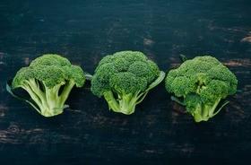Brokuły – wartości odżywcze, właściwości, zastosowanie, przeciwwskazania. Przepisy z brokułami