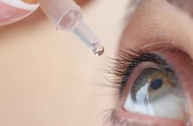 Jak radzić sobie z suchością oczu na co dzień?