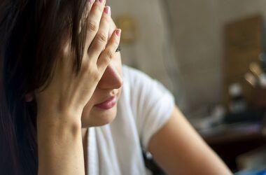 Depresja poporodowa – objawy, leczenie i przyczyny