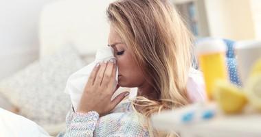 Przeziębienie czy grypa? Pomożemy Ci odróżnić!