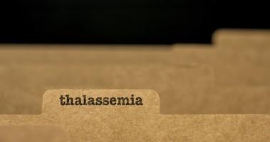 Talasemia (niedokrwistość tarczowatokrwinkowa) – przyczyny, formy, objawy i leczenie