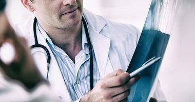 Szybka terapia onkologiczna – na czym polega i kto może skorzystać z Pakietu Onkologicznego? Czym jest DiLO?
