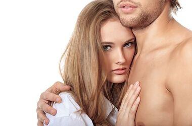 Hiperseksualność - mechanizmy uzależnienia