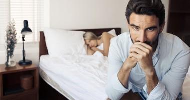 Przedwczesny wytrysk – leczenie. Przyczyny oraz skutki przedwczesnego wytrysku