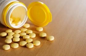 Czy witamina C wpływa na zachowanie masy mięśniowej?
