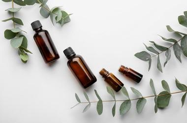 Jak przechowywać oleje do celów kosmetycznych?