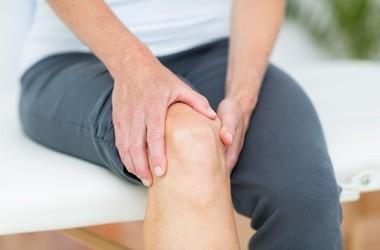 Ból mięśni nóg po treningu — jak go załagodzić?
