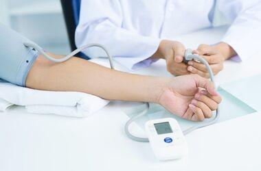 10 przykazań w profilaktyce nadciśnienia tętniczego