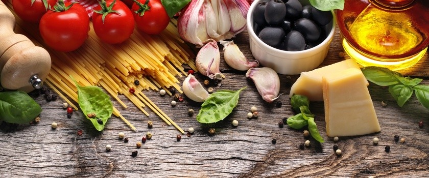 Zdrowa żywność, produkty dietetyczne – jak rozumieć te pojęcia