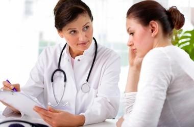 Objawy zakażenia wirusami zapalenia wątroby typu A, B i C