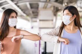 COVID-19 rok później – co wiemy o koronawirusie rok po wybuchu pandemii?