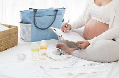 37. tydzień ciąży – wygląd i waga dziecka, zalecania i porady dla przyszłej mamy