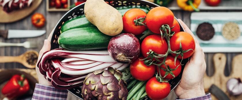 Narodowe Centrum Edukacji Żywieniowej w służbie zdrowym nawykom