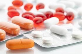 Zmiany na liście leków refundowanych