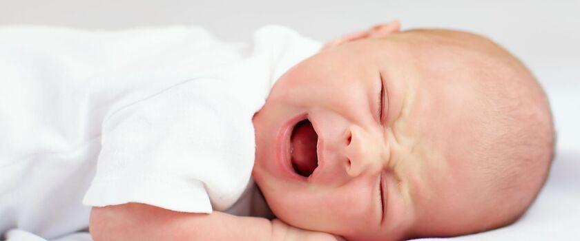 Jak zadbać o prawidłowy oddech twojego dziecka