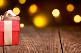 Jakie prezenty kupują Polacy?