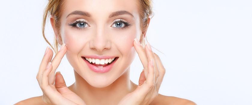 Kosmetyczne SOS, czyli szybki ratunek w nagłych problemach skórnych