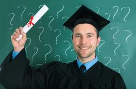 Czy studia medyczne będą płatne?