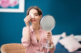 5 kroków codziennej pielęgnacji skóry u kobiet
