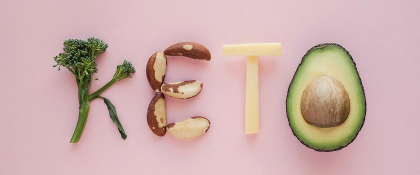 Dieta ketogeniczna może pomóc w walce z grypą