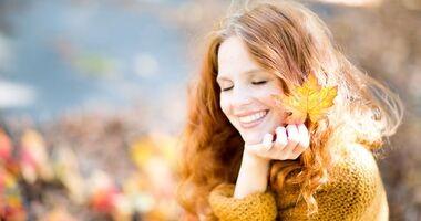 Zmień krem na jesień. Na co zwrócić uwagę?