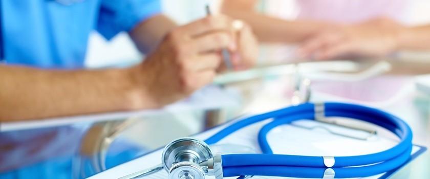 Podstawowa Opieka Zdrowotna: odpowiadamy na najważniejsze pytania