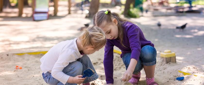 Owsica, owsiki u dzieci – objawy i leczenie