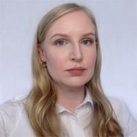 Agata Pikulska