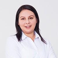 Urszula Krzesiak