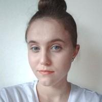 Michalina Mendyka