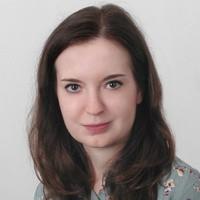 Kamila Gniady