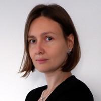 Paulina Brożek