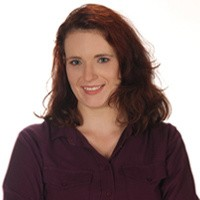 Justyna Piekara