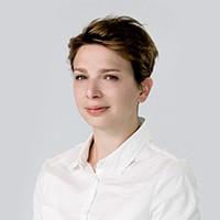 Agnieszka Szałańska