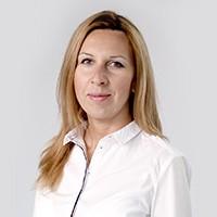 Julia Krupińska